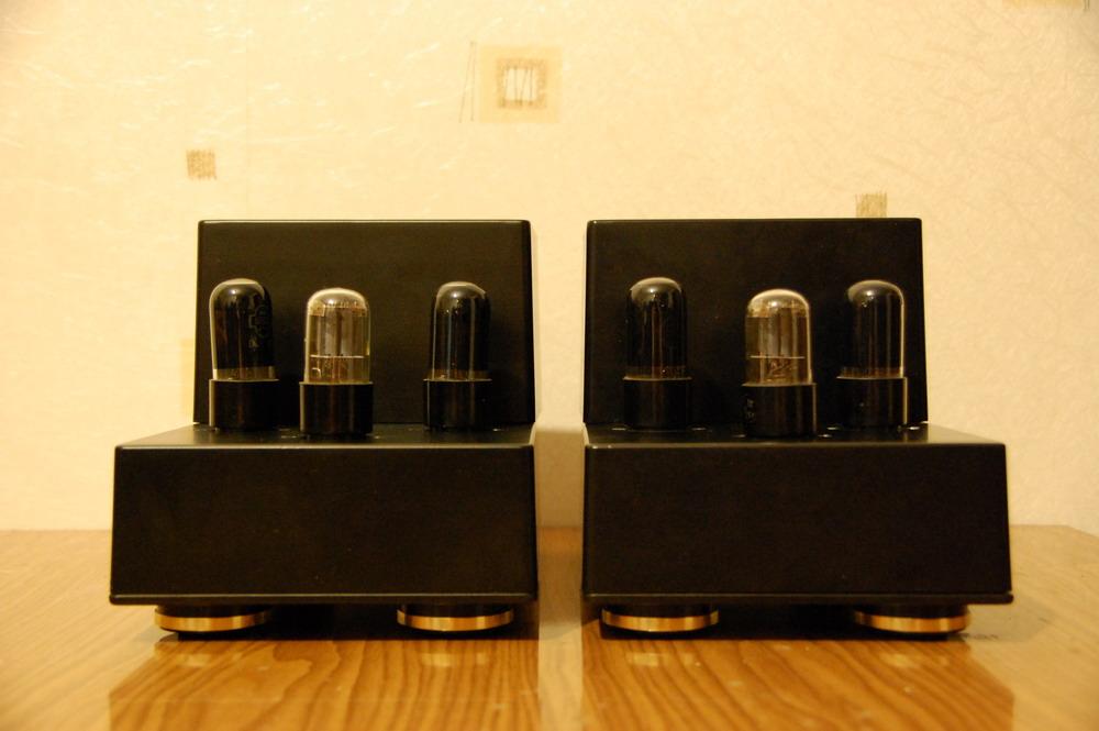 Схема импульсные блоки питания 5v усилители звука схемы собрать самому.