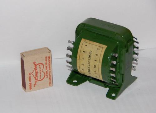 Блок питания из трансформатора своими руками