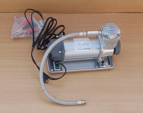 lowrider-2140-compressor-R20_s.jpg