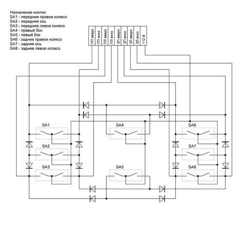 switchbox-8-sheme_s.jpg